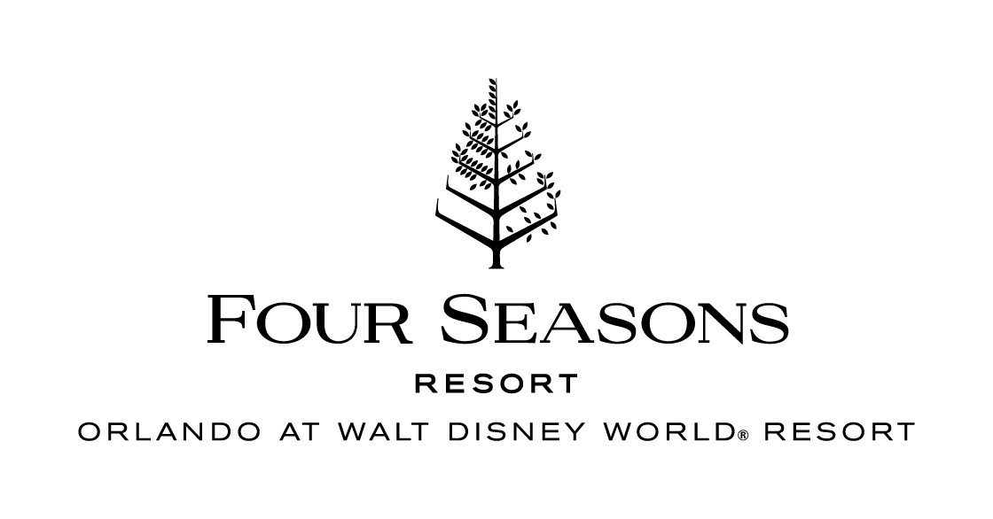 Experience The Ultimate Summer Vacation At Four Seasons Resort Orlando