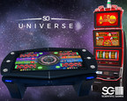 Scientific Games Brings World's Best Gaming Experiences to Indian Gaming Tradeshow & Convention 2017, April 12-13 in San Diego