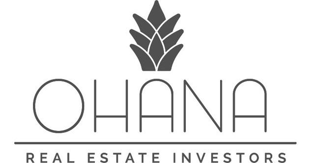 Ohana Real Estate Investors Announces Start Of Vertical