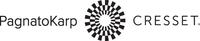 PagnatoKarp Logo (PRNewsfoto/PagnatoKarp)
