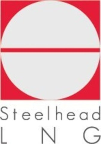 Steelhead LNG (CNW Group/Huu-ay-aht First Nations)