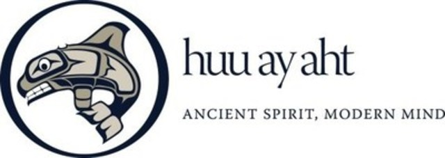Huu-ay-aht First Nations (CNW Group/Huu-ay-aht First Nations)