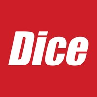 Dice Salary Survey finds critical skills areas and programming language fluency warrant most increases, indicating where specific skills are in highest demand.