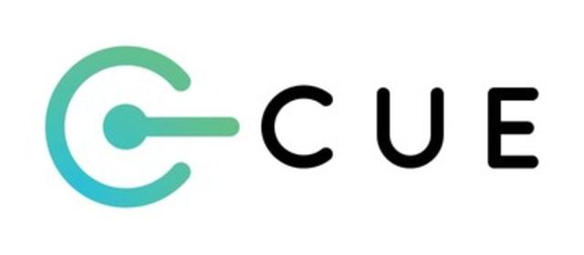 CUE Logo (CNW Group/CUE)