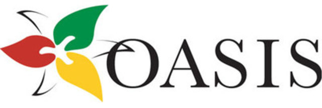 OASIS - Ontario Agencies Supporting Individuals with Special Needs (CNW Group/OASIS - Ontario Agencies Supporting Individuals with Special Needs)