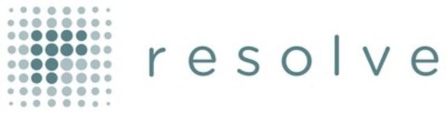Resolve Digital Health (CNW Group/Resolve Digital Health)