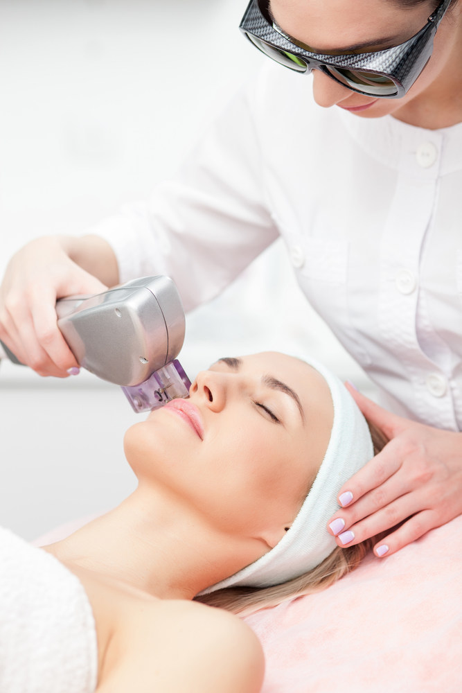 Schedule a demo today for the FASTEST hair reduction FDA approved 808nm Diode and highest pulse density IPL at 22j/cm2 in 5ms in the market place. www.formatklasers.com, www.synergymedsales.com