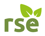 RISE: Robots in Service of the Environment to Solve Large-Scale Environmental Challenges With Robots