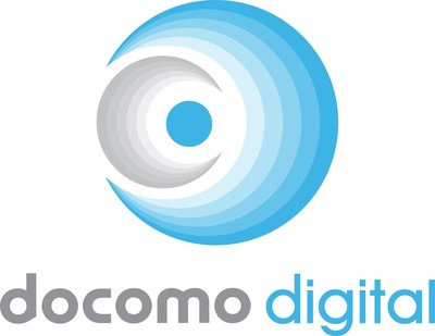http://mma.prnewswire.com/media/483204/DOCOMO_Digital_Logo.jpg?p=caption