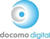 DOCOMO Digital (PRNewsFoto/DOCOMO Digital Payment Services)