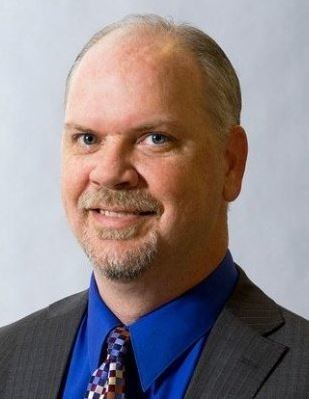 Lynx Innovation has appointed long-time CE industry executive Mark Raile as its new Vice President of Sales.