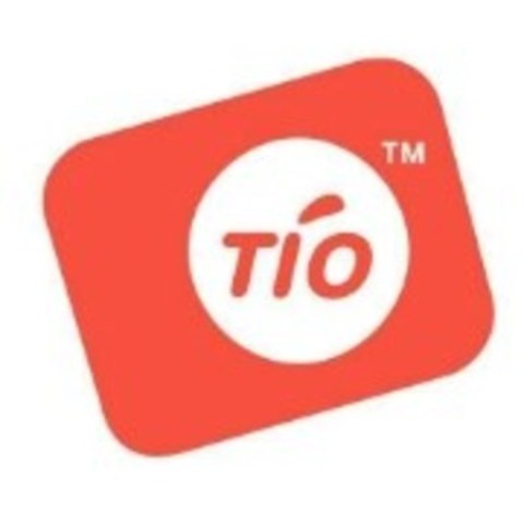 TIO Networks Corp. (CNW Group/TIO Networks Corp.)