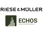 Riese & Müller Selects ECHOS Communications as the US Agency of Record