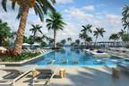 RCI Welcomes UNICO 20°N 87°W Hotel Riviera Maya