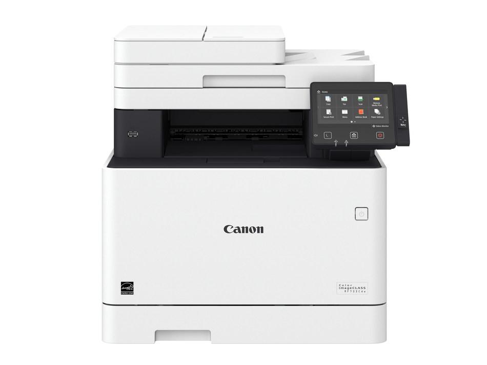 Canon imageCLASS MF733Cdw