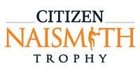 (PRNewsFoto/Citizen Watch Company)