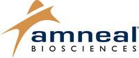 (PRNewsFoto/Amneal Biosciences)