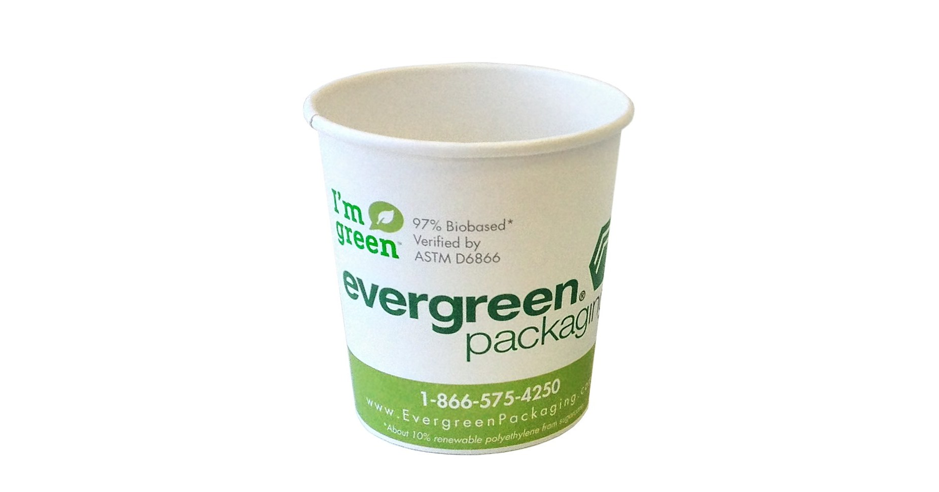 evergreen paper Evergreen international paper, pt: jl utama desa dalu,  wire mesh,mesh nylon/polyster,gaf filter,filter paper, plate/perforated,air filter,woold filter.