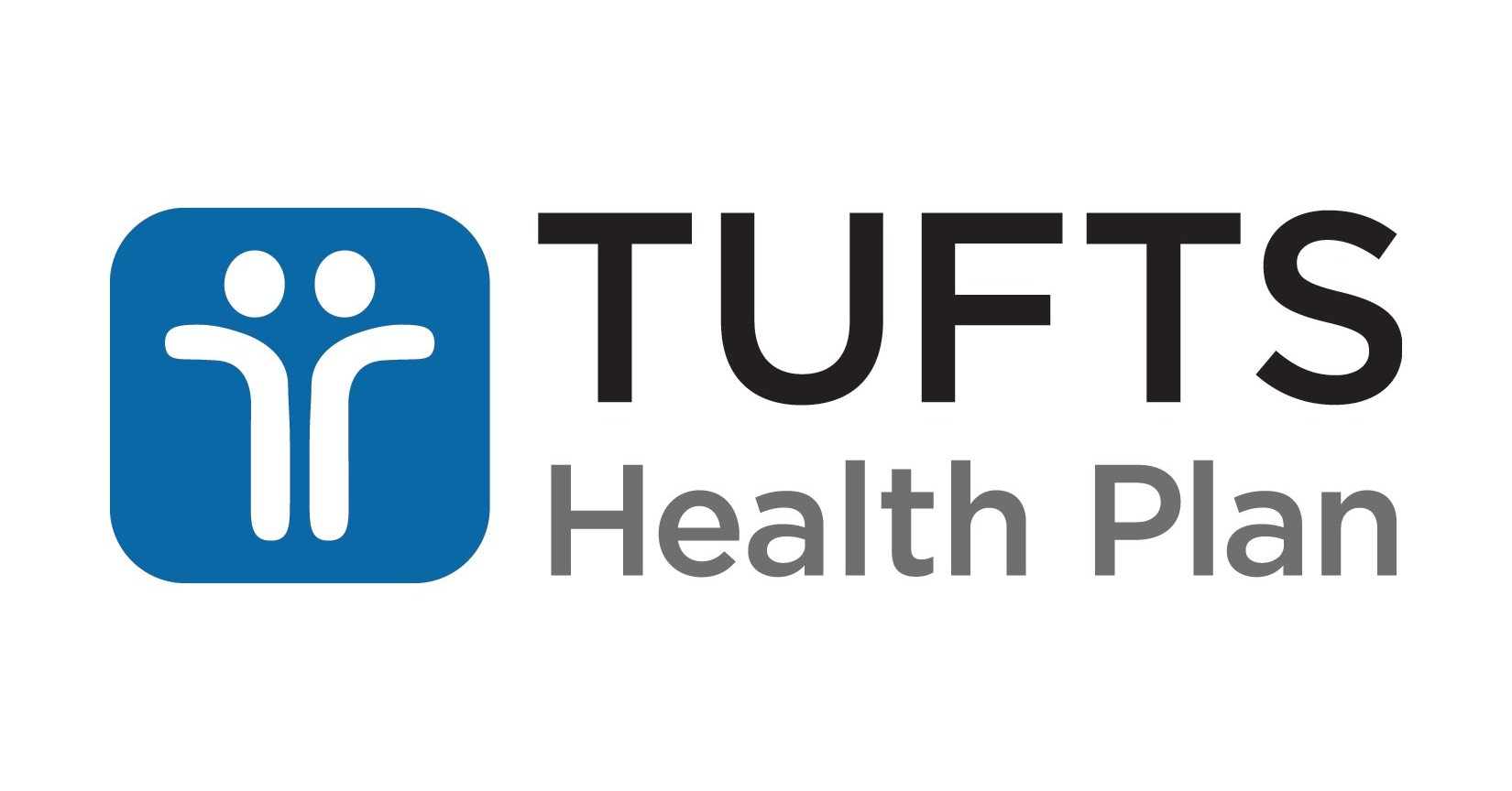 Image result for tufts healthcare
