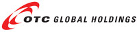 OTC Global Holdings (OTCGH) is the leading independent commodities interdealer broker. Formed in 2007, OTCGH quickly became the world's largest independent institutional broker of commodities, covering financial and physical instruments from offices across the globe and ranking first amongst its peers in numerous derivatives contracts as the leading liquidity provider on CBOT, ICE, NYMEX and NFX.