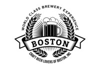 (PRNewsFoto/Craft Beer Lovers of Boston)