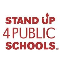 (PRNewsFoto/National School Boards Associat)
