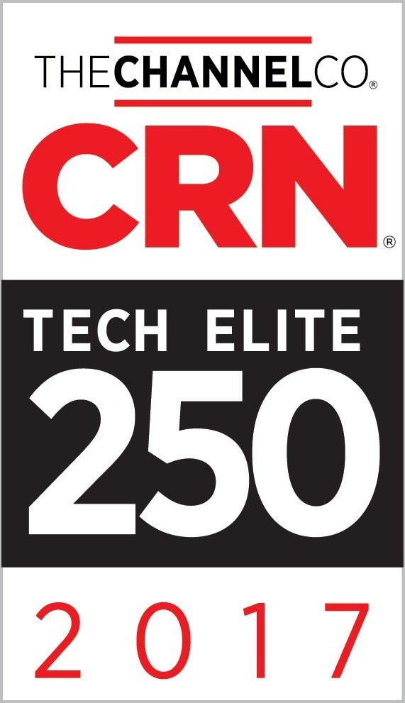 (PRNewsFoto/CB Technologies)