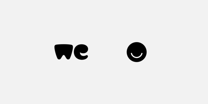 WeTransfer & Ello team up to support creators.