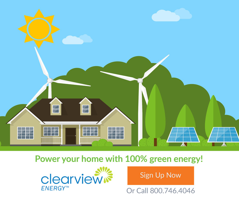 www.clearviewenergy.com