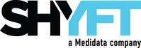 SHYFT Analytics logo.