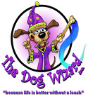 Franchise Funding Group, LLC Invests in The Dog Wizard, a Dog Training Franchise Based in Charlotte, NC