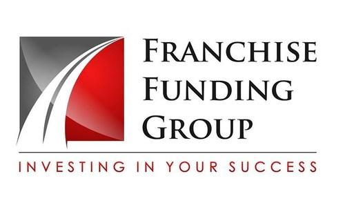Franchise Funding Group
