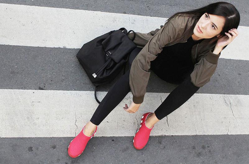 Ccilu Shoes
