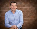 VoltDB Elevates David Flower to CEO