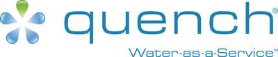 (PRNewsFoto/AquaVenture Holdings Limited)