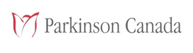 Parkinson Canada (CNW Group/Parkinson Canada)