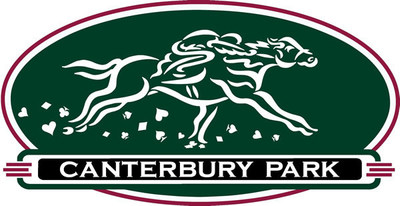 Canterbury Park Holding Corporation Announces Quarterly Cash Dividend
