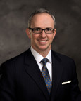 Caesars Entertainment Names Christian Stuart Executive Vice President of Gaming and Interactive Entertainment