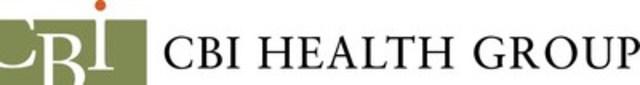 CBI Health Group (CNW Group/CBI Health Group)