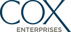 Cox Enterprises Names Maury Z. Wolfe Senior Director, Corporate Social Responsibility and Public Affairs