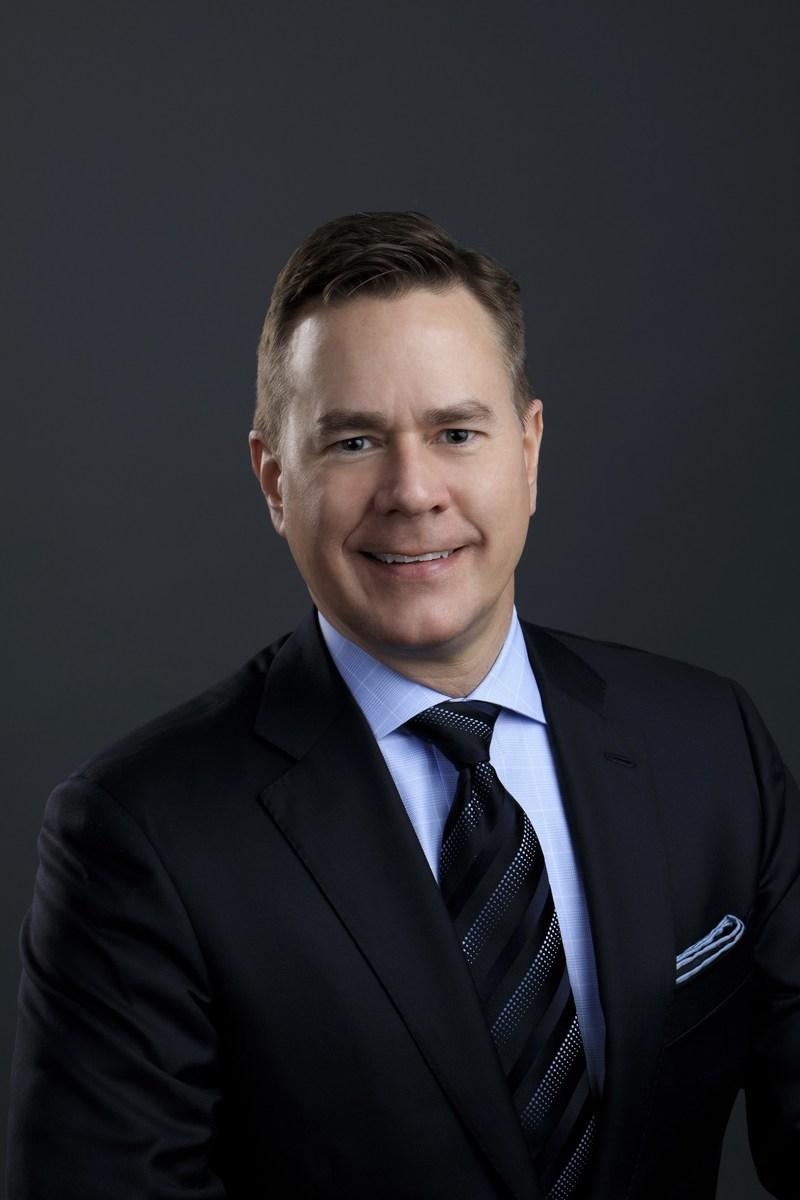 Matt Klinger, Principal, Twin Bridge Capital Partners