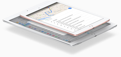 Travel The World with iPad - GigSky Now Offers Data Plans in Over 180 countries on Apple SIM, Plus Great New Pricing