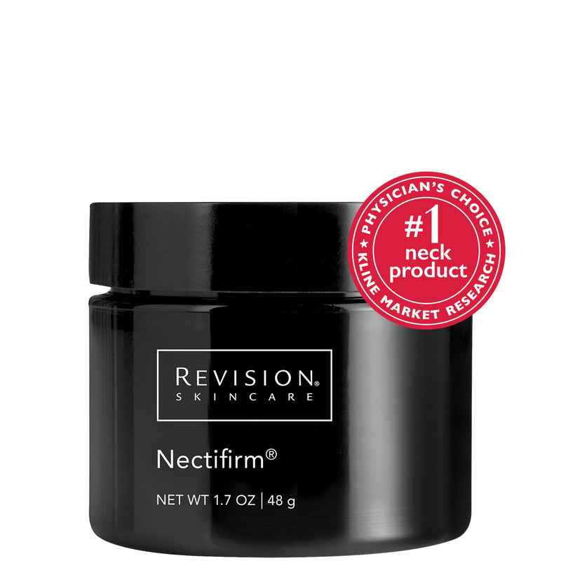 #1 Neck Product Recommended by Medical Professionals