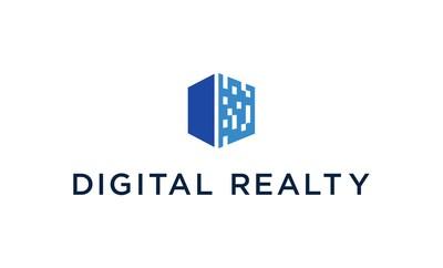 Digital_Realty_Trust_Logo