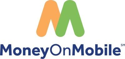 MoneyOnMobile Provides Update to Shareholders