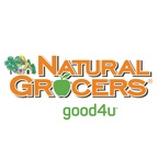Natural Grocers® Announces Pay Increases For Current And New...
