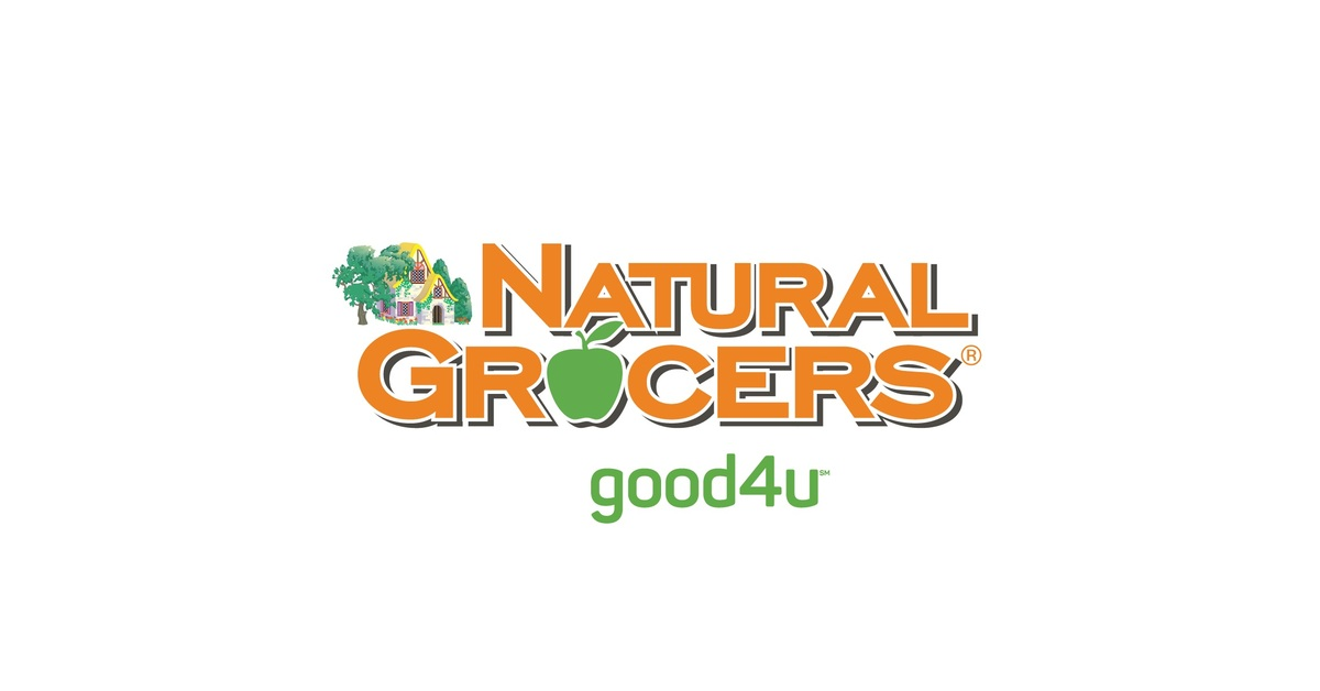 Natural Grocers Predicts Top 10 Nutrition Trends For 2021 - PRNewswire