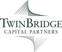 (PRNewsFoto/Twin Bridge Capital Partners)