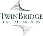 Twin Bridge Capital Partners Announces Close of Small Market Buyout Fund