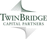 (PRNewsFoto/Twin Bridge Capital Partners)